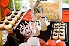 165 Best Concession Stand Party   Ideas images  eb9b53e39