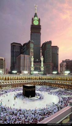 every pilgrimage perform hajj with cheap hajj packages 2017 in very cheap rate and cheap hajj packages 2017 serve comfortable service with peace Islamic Images, Islamic Pictures, Islamic Art, Mecca Masjid, Masjid Al Haram, Mecca Hajj, Mecca Wallpaper, Islamic Wallpaper, Beautiful Mosques