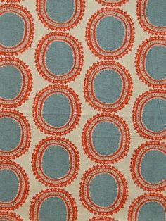DecoratorsBest - Detail1 - GH 11310-FANDANGO - 11310 - FANDANGO - Fabrics - DecoratorsBest