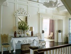 Ideas By Brian J. McCarthy #BrianJ.McCarthy #designLovers #homedecor