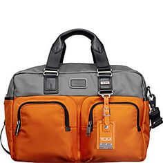 Carry On Luggage and Bags - Up To 70% Off - eBags.com