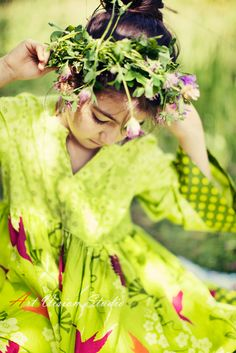 Fashion kids photographer in Stamford, CT
