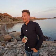 See Andreas Ågren⚓🛥 @aaandreasagren Instagram profile, photos and videos.