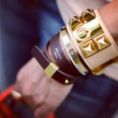 81 Best Hermes Jewelry images   Hermes jewelry, Bracelets, Leather 0f20bb6194a