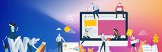 online_business_ideas # online_business_ideas_startups # online_business_tips # onl Self Business, Social Media Marketing Business, Start Up Business, Business Tips, Online Business, Marketing Ideas, Tips Online, Online Jobs, Rum