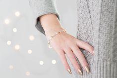 Multicolour Baltic Amber Bracelet, amber bracelet, amber jewellery, bracelets, multicolour amber, amber jewelry, amber & silver bracelet by BalticBeauty925 on Etsy