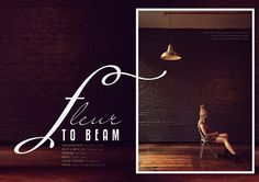 New work New Work, Beams, My Favorite Things, Typography, Journal, Illustration, Movie Posters, Home Decor, Art