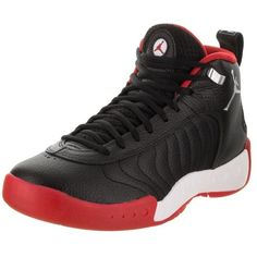 eb38300d5a26 Nike Jordan Men s Jordan Jumpman Pro Black Varsity Red White Basketball  Shoe Men US  A pro-level design inspired by Jordan s iconic heritage.