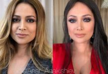 True Power of Makeup: Artist Completely Transforms Clients