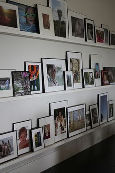 Your personal gallery                                                                                                                                                                                 More