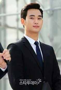 as Seoul Ambassador at DDP Dongdaemun Festival 141025 Asian Actors, Korean Actors, My Love From The Star, Dream High, Hallyu Star, Perfect Man, Korean Drama, Seoul, Kdrama