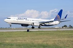 United Has a New Way to Make Money From Overbooked Flights - https://blog.clairepeetz.com/united-has-a-new-way-to-make-money-from-overbooked-flights/
