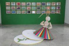 alicja łukasiak - Google Search Google Search, Art, Art Background, Kunst, Performing Arts, Art Education Resources, Artworks