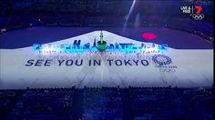 VIDEO. Bande-annonce des Jeux olympiques de Tokyo 2020