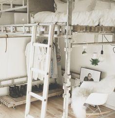 #Nordic #Modern #Recykle #DIY #Home #Decor #Interior #Rustic #Bedroom