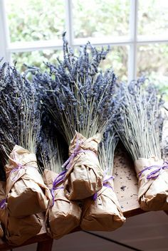 Lavender Farm 1 by Yelena Strokin on Flickr.