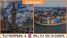 Flytrippers & WOW air