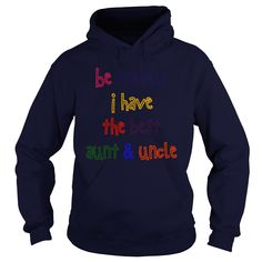 Be Jealous I Have The Best Aunt Uncle Baby T Shirt #gift #ideas #Popular #Everything #Videos #Shop #Animals #pets #Architecture #Art #Cars #motorcycles #Celebrities #DIY #crafts #Design #Education #Entertainment #Food #drink #Gardening #Geek #Hair #beauty #Health #fitness #History #Holidays #events #Home decor #Humor #Illustrations #posters #Kids #parenting #Men #Outdoors #Photography #Products #Quotes #Science #nature #Sports #Tattoos #Technology #Travel #Weddings #Women