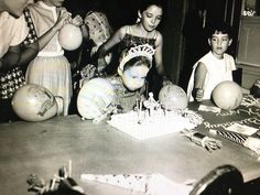 Kym's birthday Angela looks beautiful, Debbie, heather and Nicholas