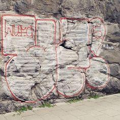 #uzi #wufc 15