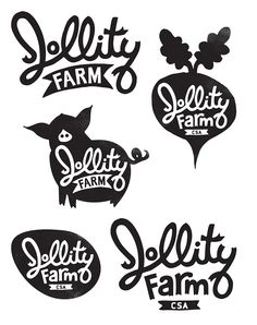 farm logo - Google Search