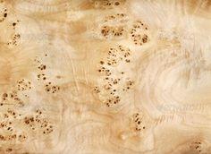 Wood, veneer of tree, natural finishing material, veneer sheet of a root of a poplar Greek Shield, Woodworking Glue, Buy Wood, Wood Veneer, Furniture Collection, Hardwood, 3d Design, Fonts, Natural