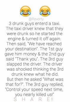 funny stories this just killed meYou can find Funny jokes and more on our website.funny stories this just killed me Funny Texts Jokes, Text Jokes, Crazy Funny Memes, Really Funny Memes, Stupid Memes, Funny Relatable Memes, Funny Posts, Funny Quotes, Funny Stuff
