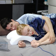 Slow Rebound Pressure Pillow PRODUCT DESCRIPTION A new 2019 memory cotton pillow is designed to prevent your arms from going numb while you sleep. Bed Wetting, Improve Circulation, Sleep Quality, Foam Pillows, Body Heat, Cotton Pillow, Rebounding, Way To Make Money, Back Pain
