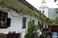 Torockó - Aranyos Panzió - Fehér Megye Folk Art, Farmhouse, Culture, Outdoor Decor, Travel, Home Decor, Viajes, Decoration Home, Popular Art