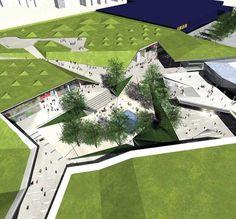 Shopping Square Meydan, Istanbul - Cerca con Google