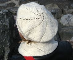 Ulla 02/08 - Ohjeet - Hyrrä-setti