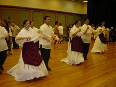 DANCES - Philippine Cinema and Performing Arts (Folk Dances and Music) Filipino Culture, Bamboo Shoots, Filipiniana, Music Page, Shall We Dance, Folk Dance, Folk Music, Performing Arts, Amazing Adventures