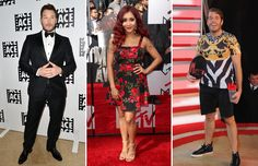 Dramatic weight loss of celebrities