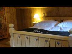 Marvelous St Anton Grainau Visit http germanhotelstv st