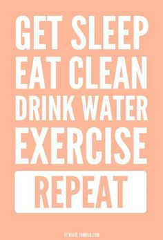 Fitness, Fitness Motivation, Fitness Quotes, Fitness Inspiration, and Fitness Models! Sport Motivation, Daily Motivation, Health Motivation, Weight Loss Motivation, Workout Motivation, Fitness Inspiration, Motivation Inspiration, Style Inspiration, Inspiration Quotes