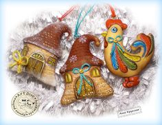 Фотографии ART DIVO  Сувениры, подарки, подушки