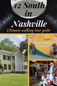 THINGS TO DO on 12 South Nashville, a cute 1/2 mile street near the heart of Music City.  ---- 12 South Nashville shops, 12 South Nashville restaurants, Where to eat in Nashville, what to do in Nashville, Nashville food, 12 South Nashville Food, Nashville itinerary, walking tour of Nashville, guide to Nashville, Nashville shopping guide, 12 south Nashville shopping, antiques in Nashville, nostalgia in Nashville, Flipside Diner, Nashville murals, Nashville park, map of 12 south Nashville Guide Nashville Tours, Nashville Murals, Nashville Shopping, Nashville Restaurants, Nashville Vacation, Tennessee Vacation, Nashville Food, Franklin Tennessee, Nashville Tennessee