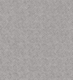 Colours Tabla Silver Tile Effect Vinyl Sheet Carpet Flooring, Vinyl Flooring, Floor Texture, Metal Floor, Vinyl Sheets, Decoration, Lorem Ipsum, Game Room, Home And Garden