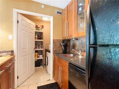 1240 12 Av Sw, $274,900 Connaught Home, C3654562 Calgary T3C 0P3