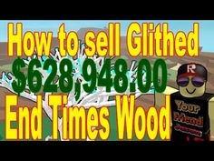 Hey guys I know alot of you have have HUGE end times / Phantom wood pieces just sitting around because you can't do anything with it! Wood Lumber, Gta 5, Wood Pieces, Like A Boss, Kids And Parenting, Dan, Hacks, Youtube, Things To Sell