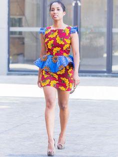Il n'est pas nécessaire d'être une shopping addict pour s'amuser avec la mode. Et pour nous, la tendance peplum fait partie de celle avec laquelle on peut jouer à sa guise. A noter que cette tendance qui a fait son grand retour en 2011 – 2012 n'est pas très neuve. Thierry Mugler et Yves Saint ...