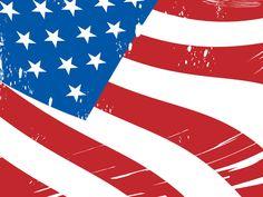 Free Background Images - American Flag Background American Flag Background, Free Background Images, Art, Art Background, Kunst, Art Education