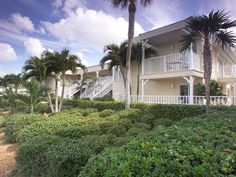 Inn at the Beach is a 49 room beachside hotel retreat located in Venice, Florida offering one and two bedroom beachview and deluxe guest rooms.