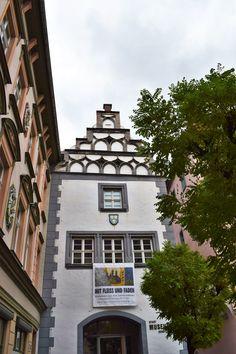 Romantic Destinations, Travel Destinations, Germany, Sea, Summer, Road Trip Destinations, Summer Time, Destinations, Deutsch