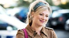 Cecile BOIS (Candice Renoir) Réalisation : Olivier LANEURIE