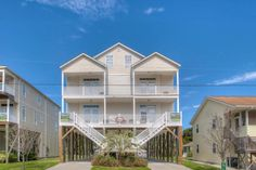 13 best myrtle beach vacation rentals images beach vacations rh pinterest com