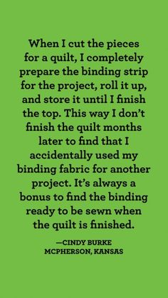 20 Creative Quilting Hacks to Save You Time - Quilting Digest Quilting Board, Quilting Tips, Quilting Tutorials, Hand Quilting, Quilting Projects, Sewing Projects, Sewing Lessons, Sewing Hacks, Sewing Crafts