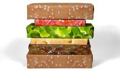 ... on Pinterest   Burgers, National Cheeseburger Day and Cheeseburgers