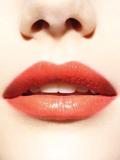 Pure Color Envy Shine Lipstick in Boudoir Baby