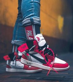 20 Best Sneakers images in 2019  31cb8725c